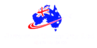 Jutawan Tours Pty Ltd